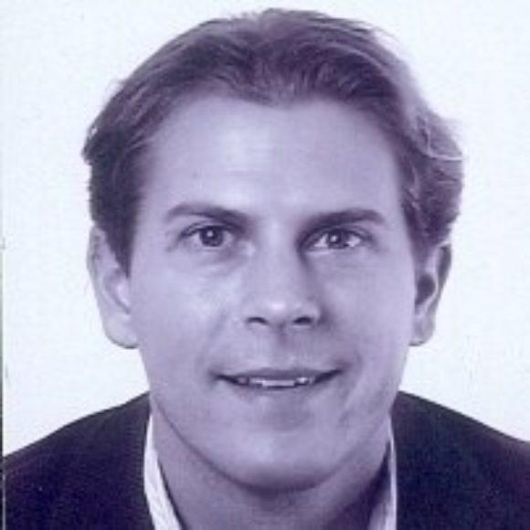 Coen Kweens