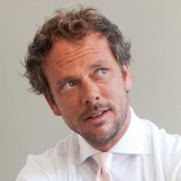 Guus Govaert