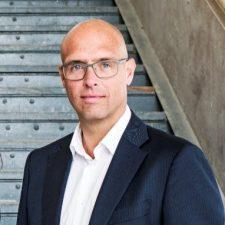 Erwin van der Meer