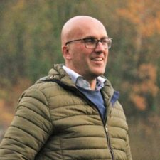 Jeroen Bosloooper